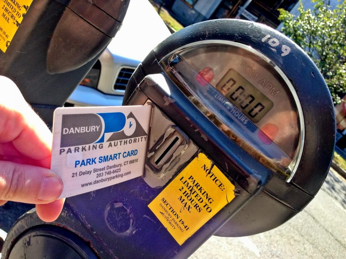 Parking-Smart-Card-1200x900.jpg