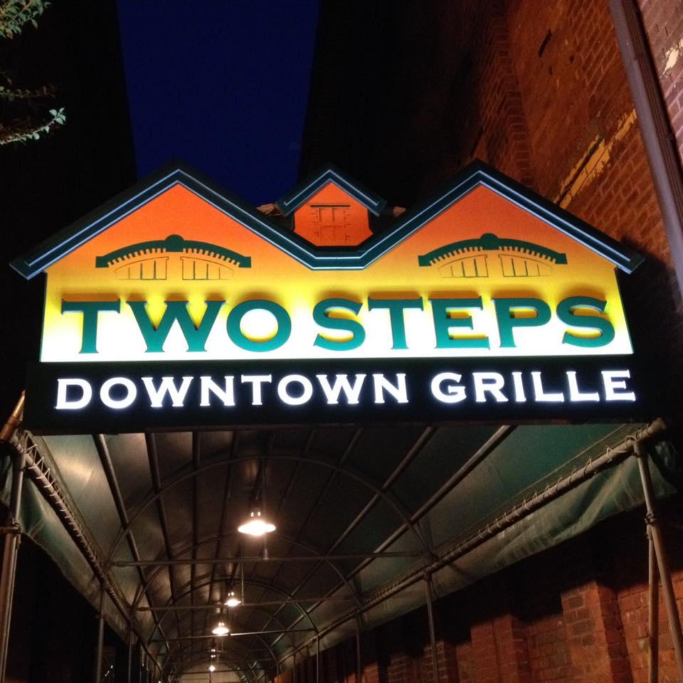 Two-Steps.jpg